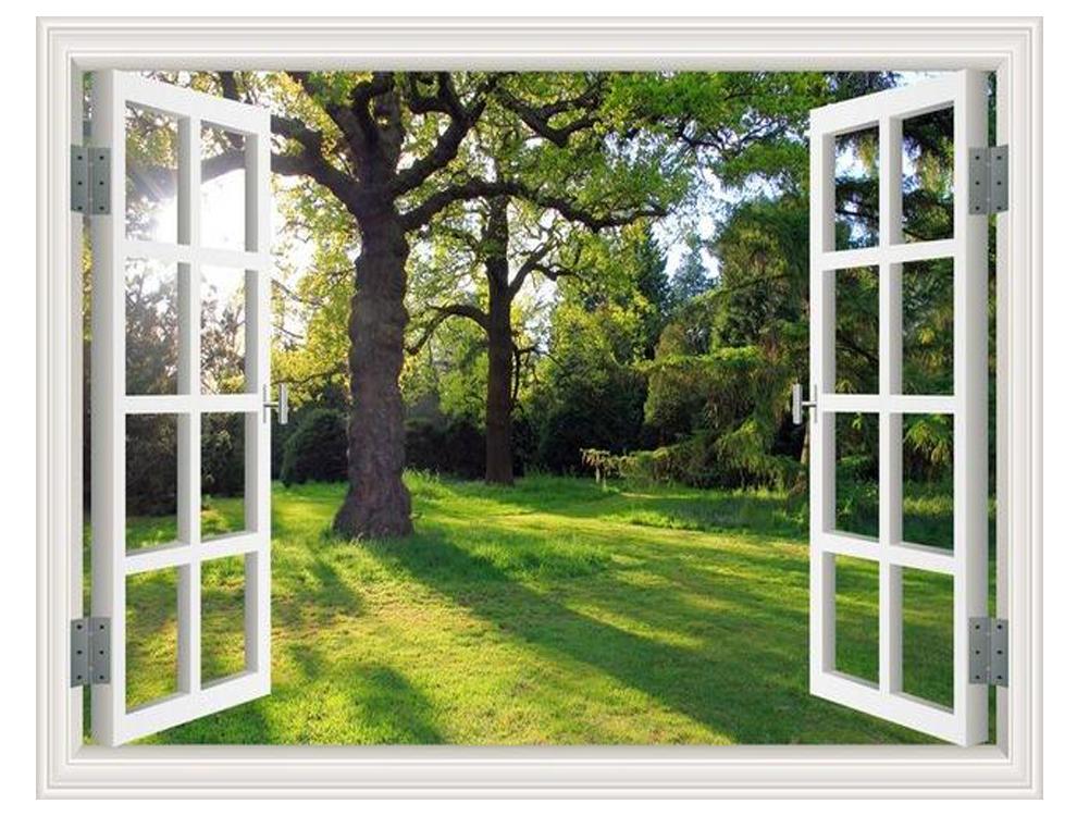 royal pioneer door window i your choice your savings