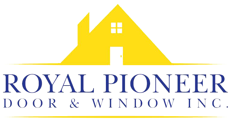 Royal Pioneer Door & Window